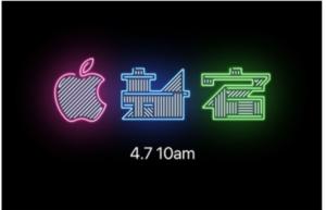 Apple Store新宿店