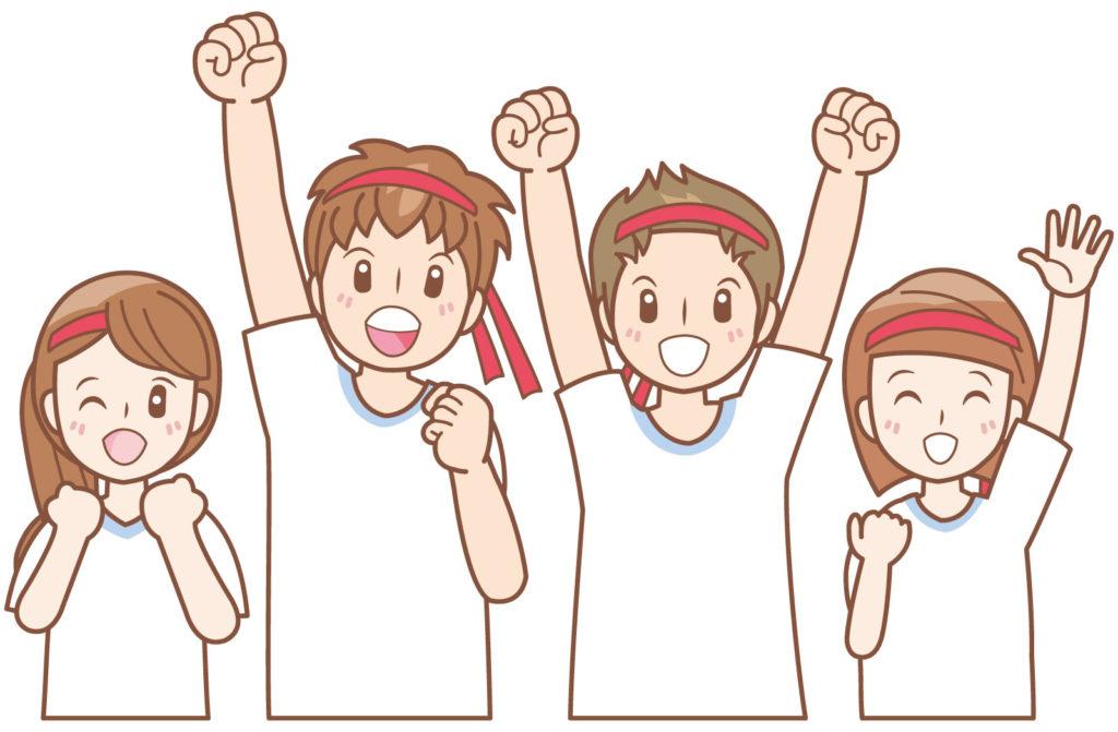 【ロンハー】元AKB48の運動会!アピールとカミングアウトが激ヤバ