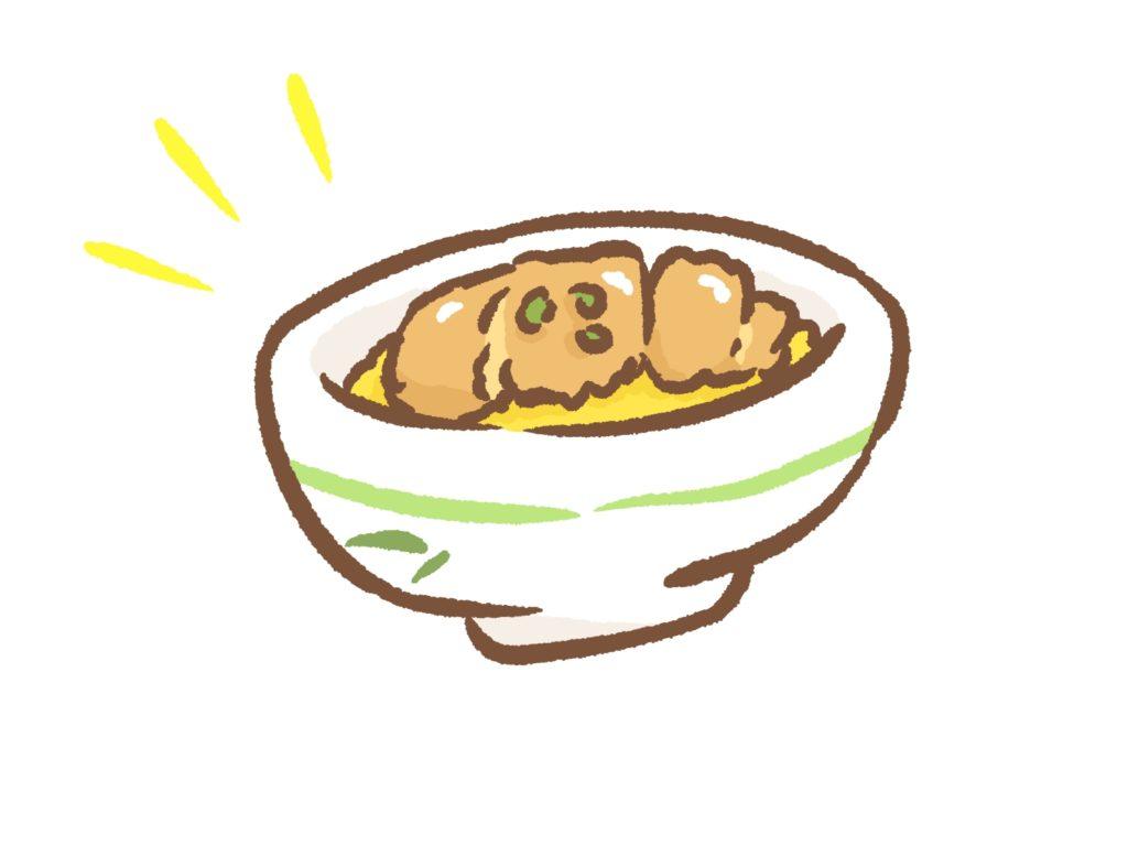 ケンタ丼(KFC)の取扱店舗と値段!名古屋や関西でも買える?