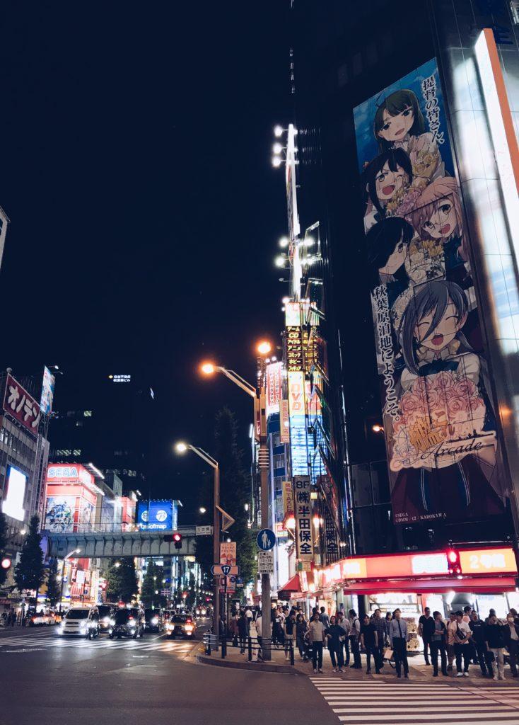ムン大統領の息子はアニメ好きでイケメン【画像】!娘は日本留学経験も?