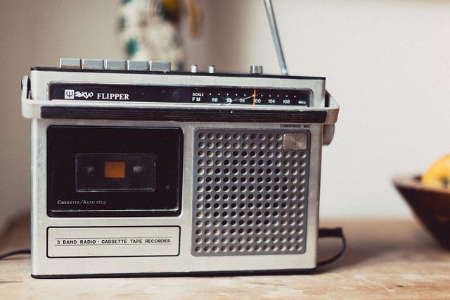 チョグクの娘(チョミン)ラジオ出演【音声抜粋】の理由とネットの反響は?