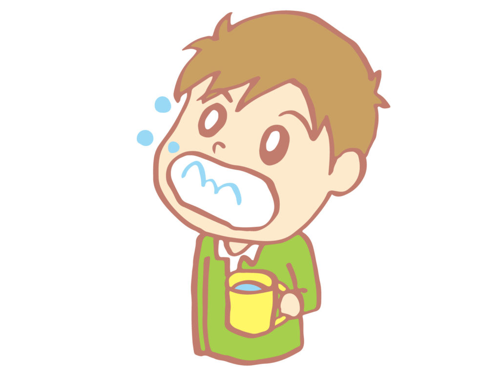 【インフルエンザ対策】今すぐできる免疫力アップ法!バゲット(11/20)