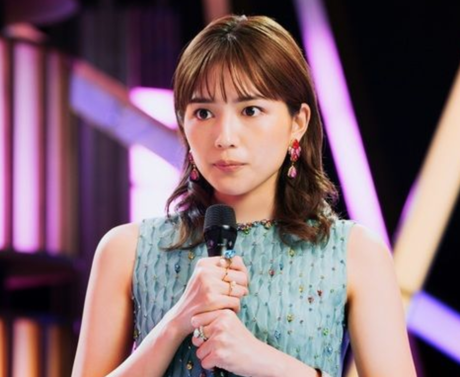 川口春奈はかわいいだけで演技が下手?代役に選ばれた理由とネットの応援メッセージがスゴイ!