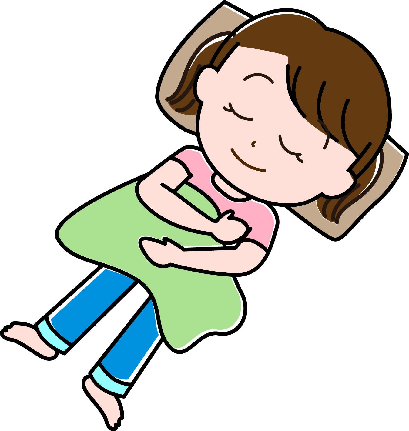 昼寝で活性酸素を減少
