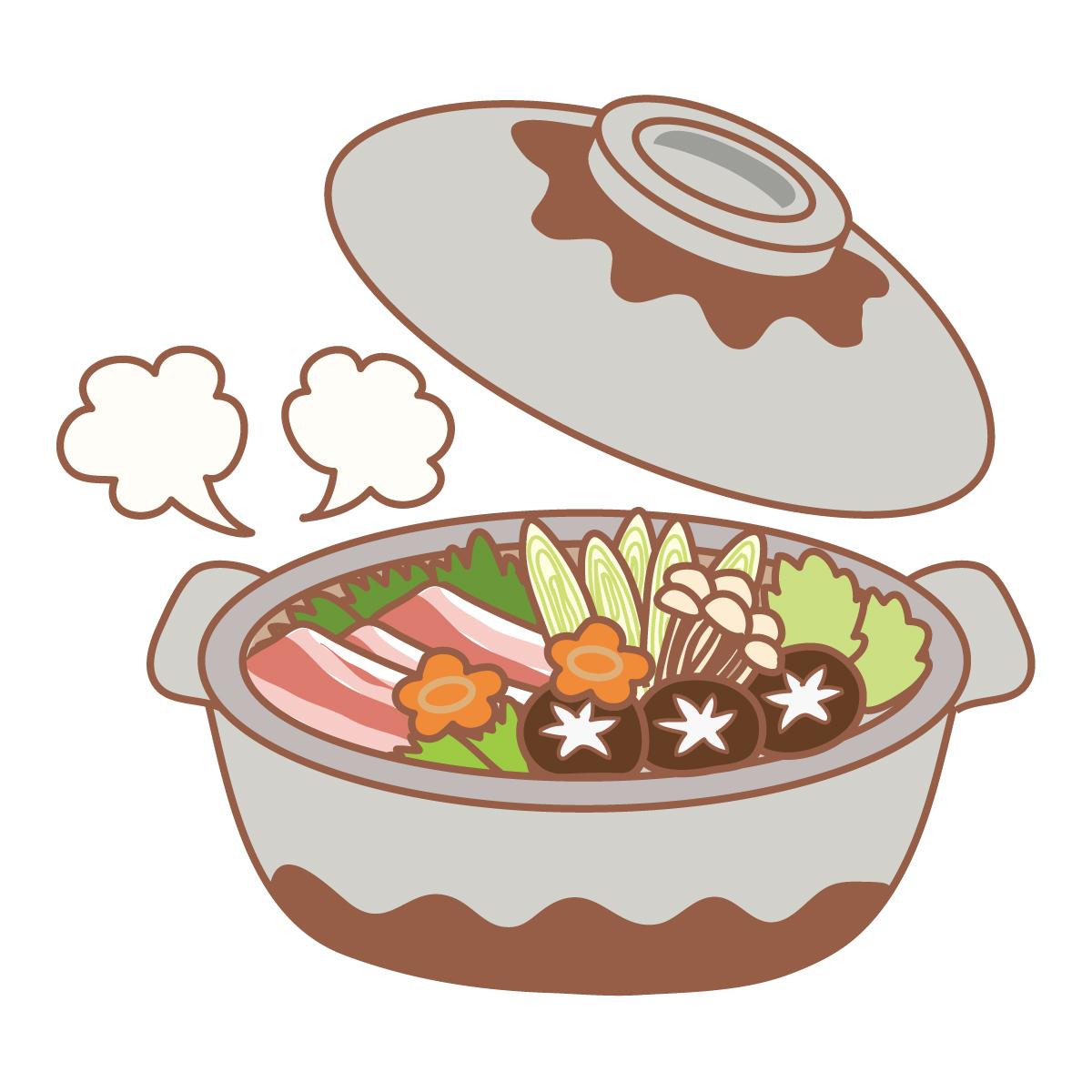 この冬は豆乳鍋!
