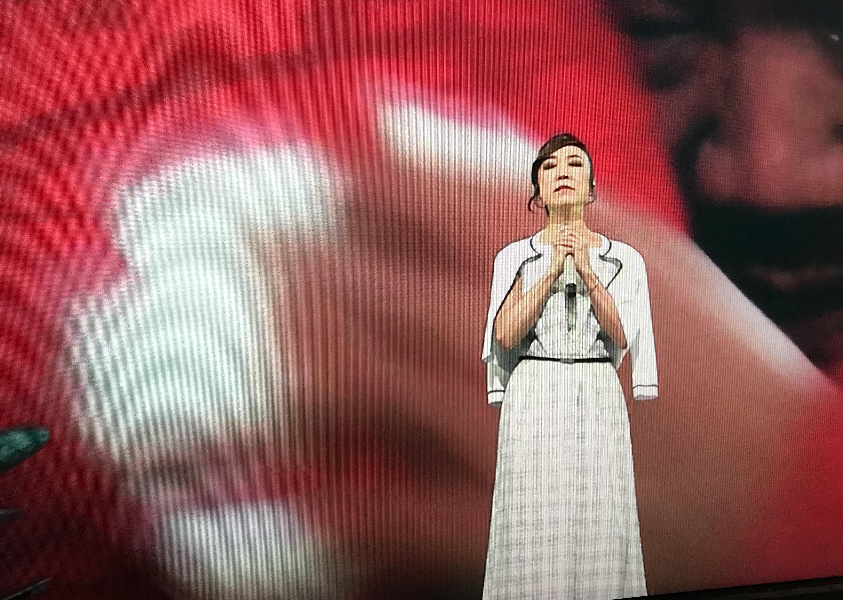 松任谷由実(ユーミン)2019年「ノーサイド」で紅白4回目!今まで歌っ ...
