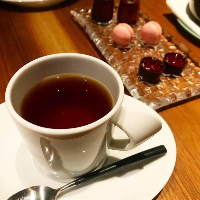 【ヒルナンデス】緑茶コーヒーダイエットのやり方!歯磨き・高野豆腐で痩せる?