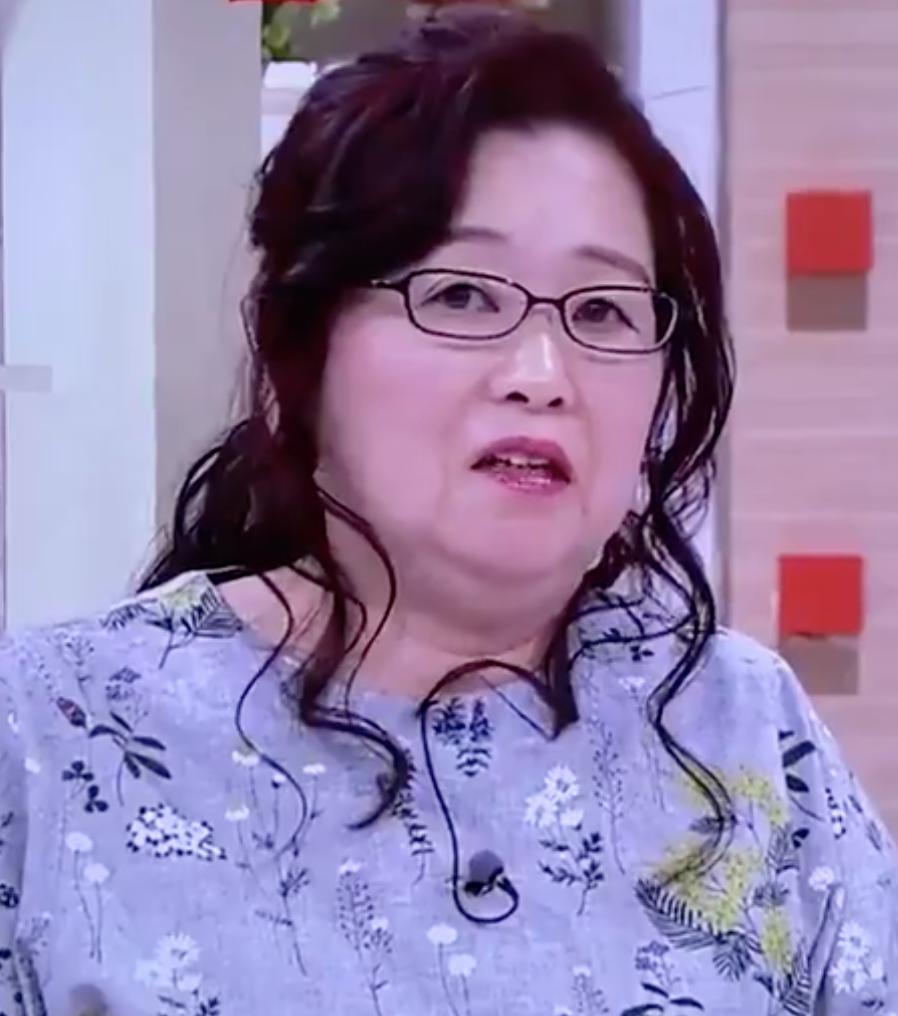 岡田晴恵がオシャレで髪型が素敵すぎる!年齢はいくつで結婚はしてるの?