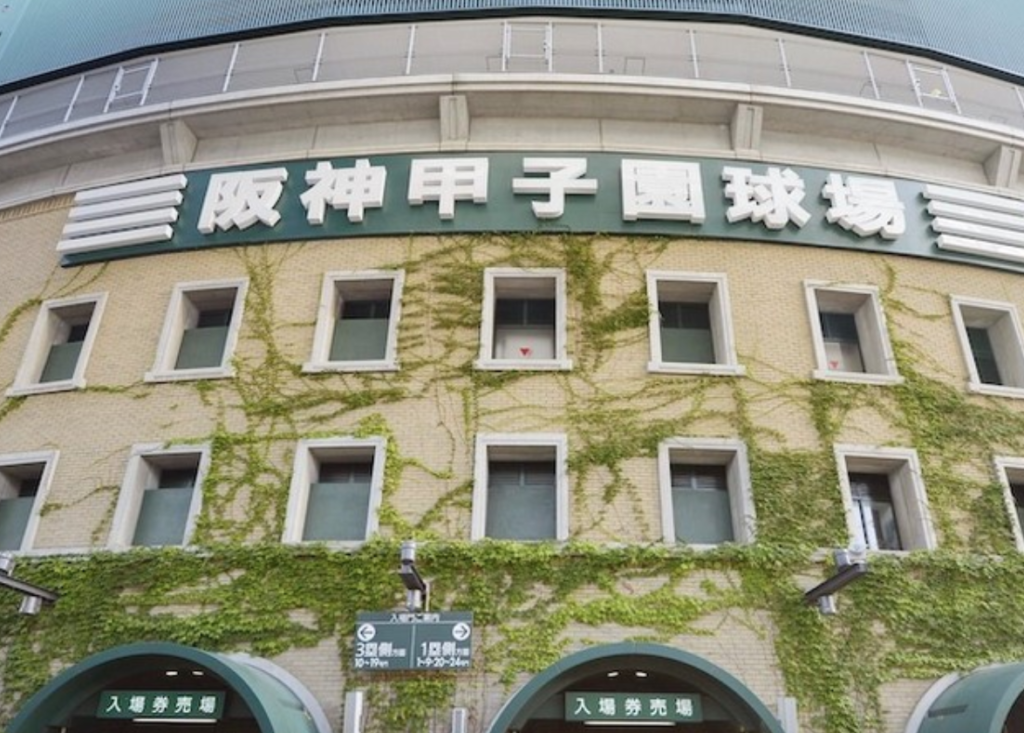 センバツ高校野球が中止に!智弁和歌山と鹿児島城西の選手の想いとネットの反応は?