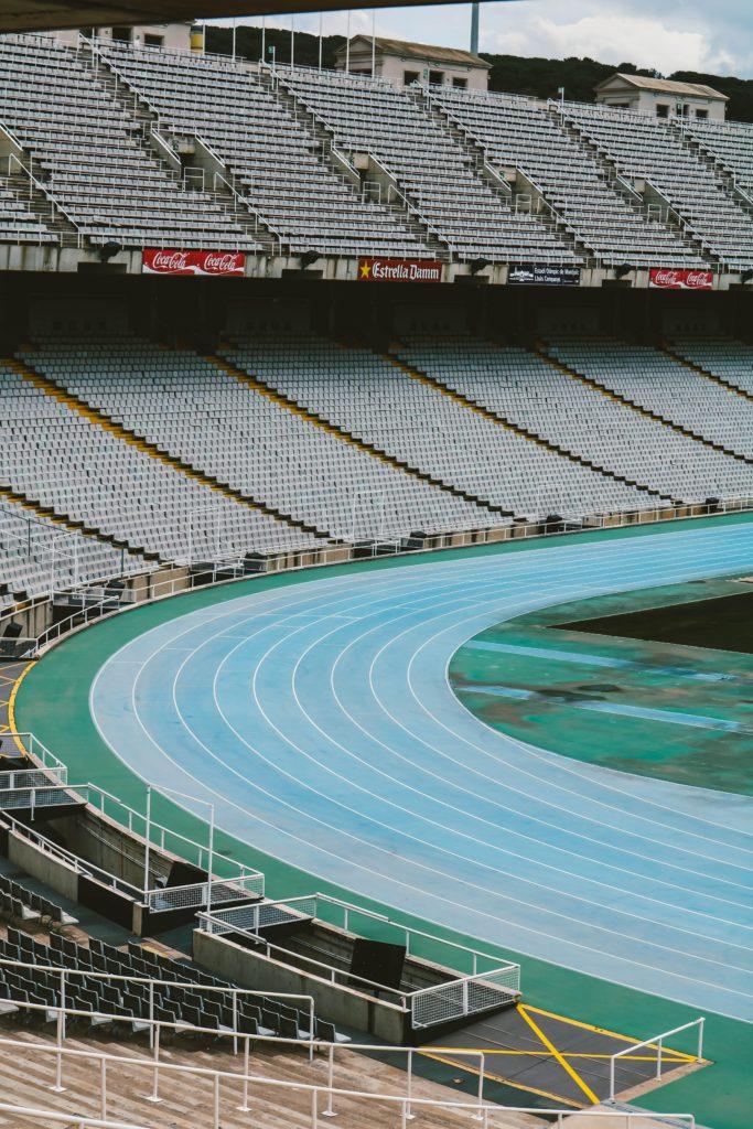 トランプ大統領がオリンピック延期発言!延期なら中止?日本の損失はどれくらい?