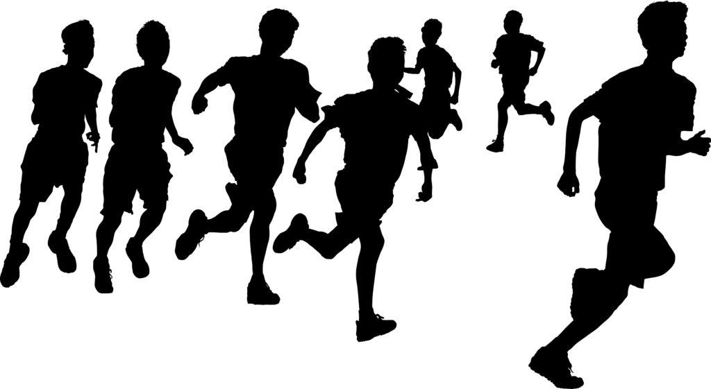 大迫傑選手が東京マラソンで取れなかったドリンクは何?くれた選手は誰?
