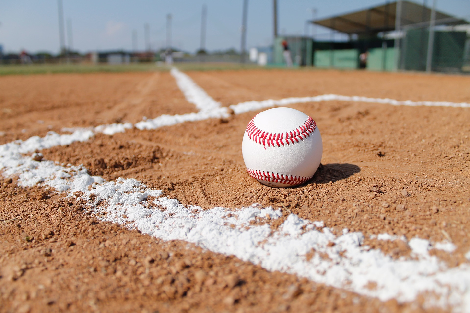 イチローが高校野球の臨時コーチに智弁和歌山か愛工大名電か?